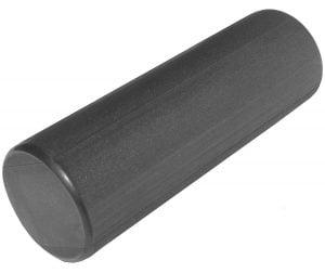 Standard foam roller