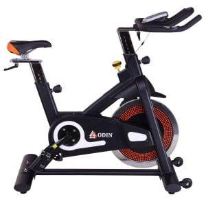 Odin Spinningscykel