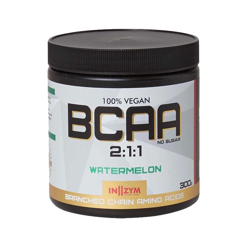 In2zym BCAA