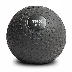 TRX Slam Ball Medicinbold