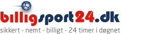 billigsport24